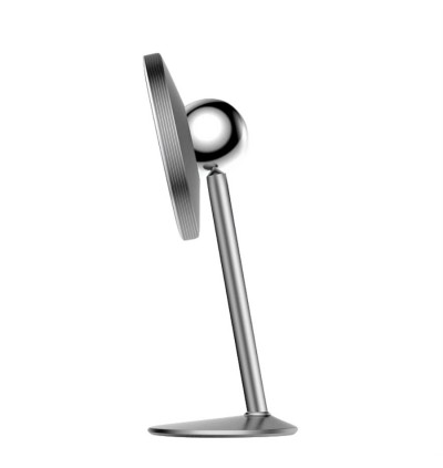 Baseus Little Sun 360' Rotation Magnetic Car Mount for Dashboard