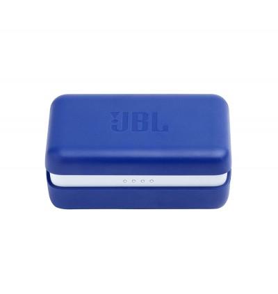 Original JBL Endurance PEAK Waterproof True Wireless In-Ear Sport Headphones