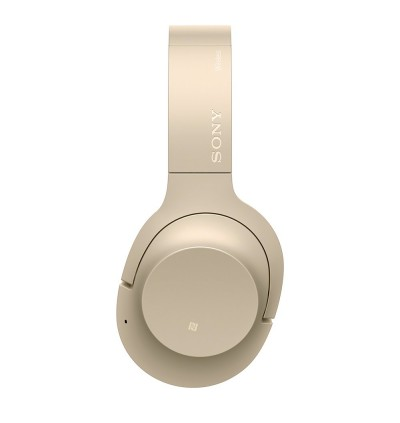 Original Sony WH-H900N h.ear on 2 Wireless Noise Cancelling Headphones