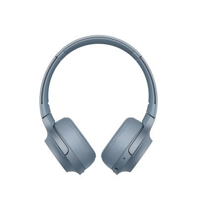 Original Sony WH-H800 h.ear on 2 Mini Wireless Headphones