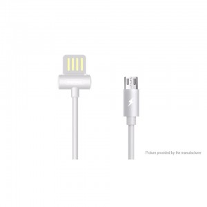 Original Remax RC-082m Waist Drum series MicroUSB Fast Charge Cable