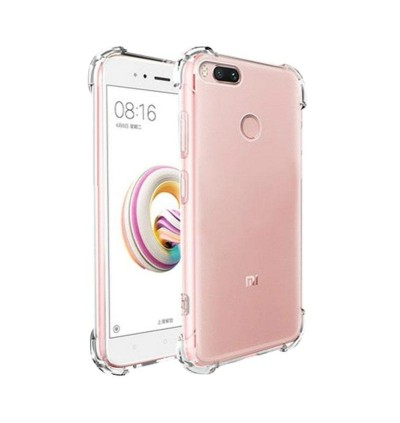 Anti-Shock Drop Proof Air Bag Case for Xiaomi Mi A1 / Mi A2 Lite / Mi 8 Lite / Mi 9 / Mi Max 3