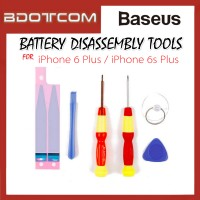 Baseus Battery Disassembly Tools for iPhone 6 Plus / 6s Plus
