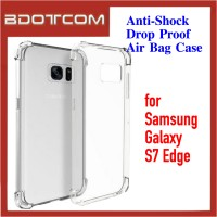 Anti-Shock Drop Proof Air Bag Case Samsung Galaxy S7 Edge