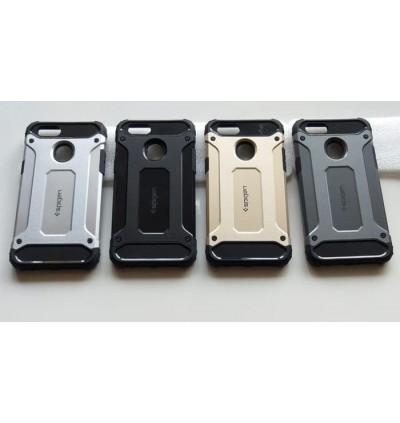 High Quality Spigen Fashion Armor Case for Xiaomi Redmi 7