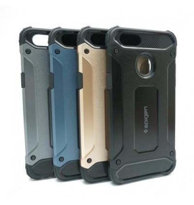 High Quality Spigen Fashion Armor Case for Xiaomi Redmi 5 Plus