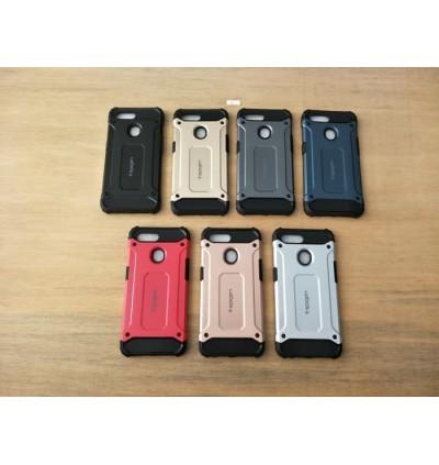 High Quality Spigen Fashion Armor Case for Xiaomi Redmi 7A