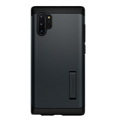 Original Spigen Slim Armor Protective Case for Samsung Galaxy Note10+ Note 10 Plus