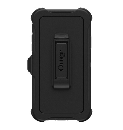 Original Otterbox Defender Series Protective Case with Belt Clip Holster for Apple iPhone 11 Pro
