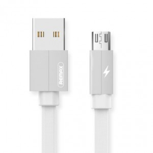 Original Remax RC-094m Kerolla series MicroUSB Fast Charge Cable