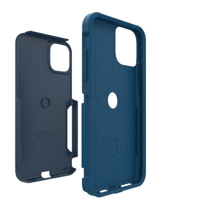 Original Otterbox Commuter Series Protective Case for Apple iPhone 11 Pro Max