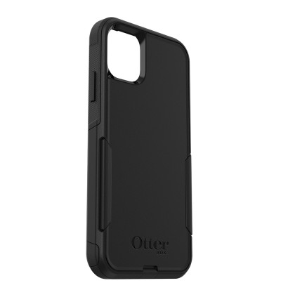 Original Otterbox Commuter Series Protective Case for Apple iPhone 11
