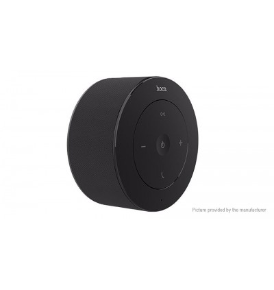 Hoco BS19 360 Surround Bluetooth Wireless Speaker with Mic & Aux In