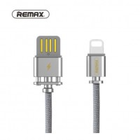 Original Remax RC-064i Dominator series Dual Side Data Cable