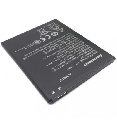 Original Lithium Polymer Rechargeable Battery BL243 for Lenovo K3 Note / A5600 / A7000 / A7000 Plus