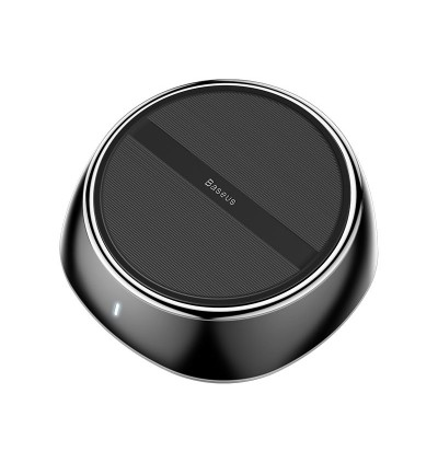 Baseus Star Sky 2 in 1 Fast Charge Desktop Wireless Charger with 3 USB Charging Ports for iPhone XR, Xs, Xs Max, iPhone 11, Huawei P30, P30 Pro, Mate 30. Samsung S10, Note10, Note9, Note8, Note FE