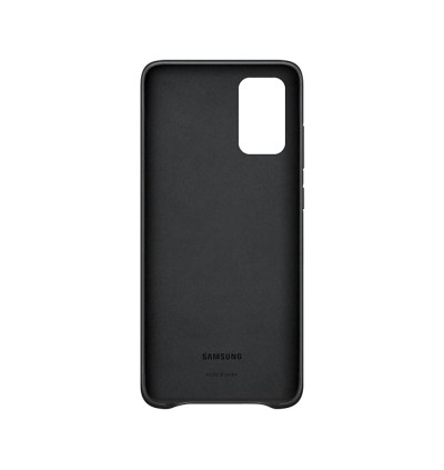Original Samsung Leather Cover for Samsung Galaxy S20+ S20 Plus