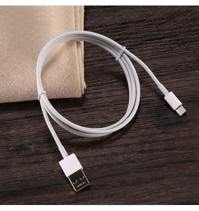 Remax RC-120i Chaino series 30cm Lightning Mini Data Cable