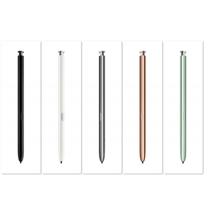 Original Samsung S Pen Stylus for Samsung Galaxy Note20 and Samsung Galaxy Note20 Ultra