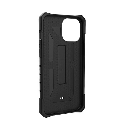 Original UAG Pathfinder Series Protective Cover Case for Apple iPhone 12 Pro Max