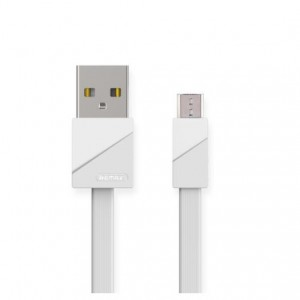 Original Remax RC-105m Blade series Fast Charge MicroUSB Cable