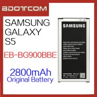 Original Samsung Galaxy S5 2800mAh EB-BG900BBE Standard Battery
