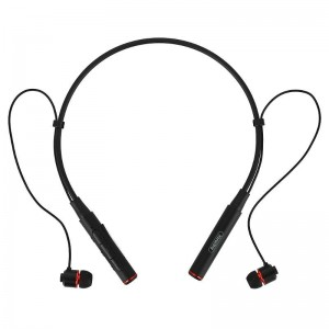 Original Remax RB-S6 Sports Neckband Bluetooth Wireless Headset