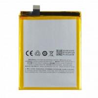 Original Meizu M2 Note BT42C 3100mAh Standard Battery