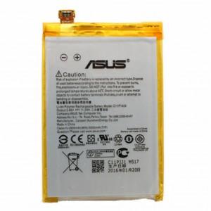 Original Asus Zenfone 2 ZE551ML / ZE550ML 3000mAh C11P1424 Standard Battery