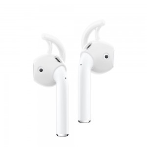 Spigen TEKA® Earhooks for Apple Airpods