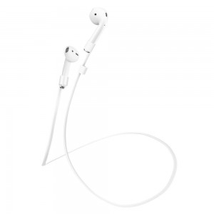 Spigen TEKA@ Strap for Apple Airpods