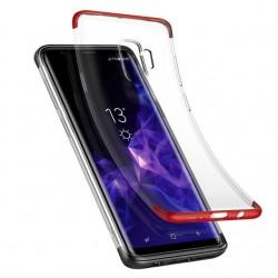Baseus Armor Case for Samsung Galaxy S9 Plus