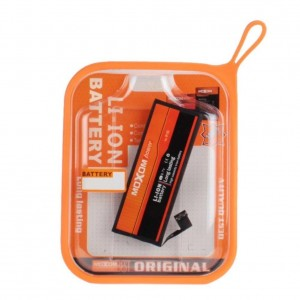 Moxom Replacement Battery for iPhone 5G
