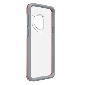 Lifeproof SLAM Series DropProof Protective Case for Samsung Galaxy S9 (Lava Chaser)