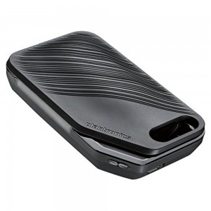 Original Plantronics Voyager 5200 Bluetooth Headset Charging Case