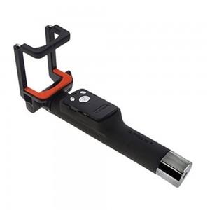 Yunteng YT-888 Extendable Selfie Stick Monopod with Bluetooth Shutter