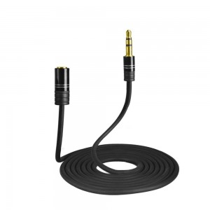 Avantree TR304 Stereo Audio Extension AUX Cable