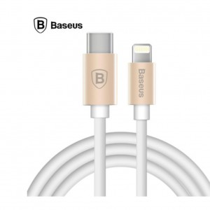 Baseus Gather Series Type-C to Lightning Cable