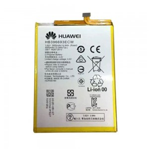 Huawei Ascend Mate 8 3900mAh Standard Battery