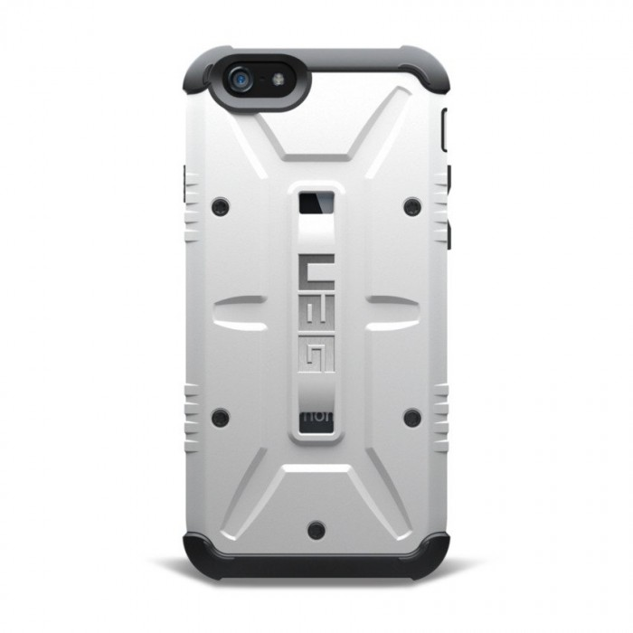 High Quality UAG Urban Armor Gear Case for Apple iPhone 6s