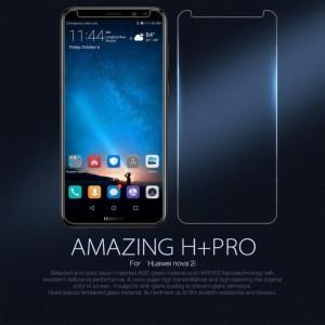 Nillkin Amazing H+ Pro Anti Explosion Tempered Glass for Huawei Nova 2i
