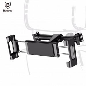 Baseus 360' Rotation Car Backseat Car Holder for 4.7' - 12.9' Device