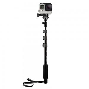 Original YunTeng YT-188 Selfie Stick Monopod with YT-228 Tripod Stand