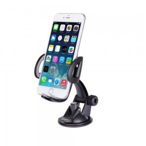"Avantree 2"" - 3.7"" Dashboard & Windshield Car Holder - HD081"