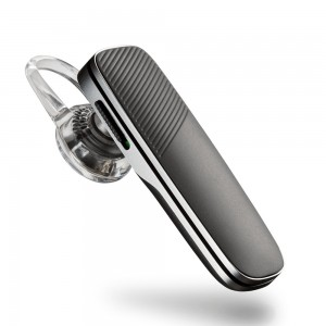 Plantronics Explorer 500 Bluetooth Wireless Headset