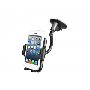 Avantree Universal Windshield Suction Car Holder - HD160