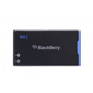 Blackberry Q10 NX1 Original Battery
