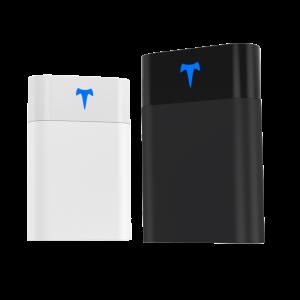 Yoobao Telsa 10200 mAh Power Bank - YB-T1