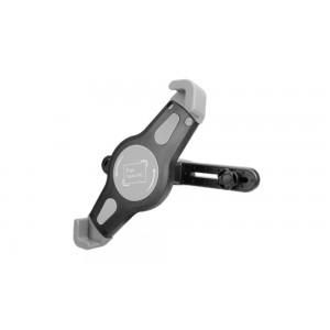 Avantree Universal Car Headrest Mount Tablet Kit - Gibbon