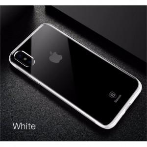 Baseus Armor Case for Apple iPhone X